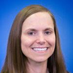 Dr. Laura Kunkel