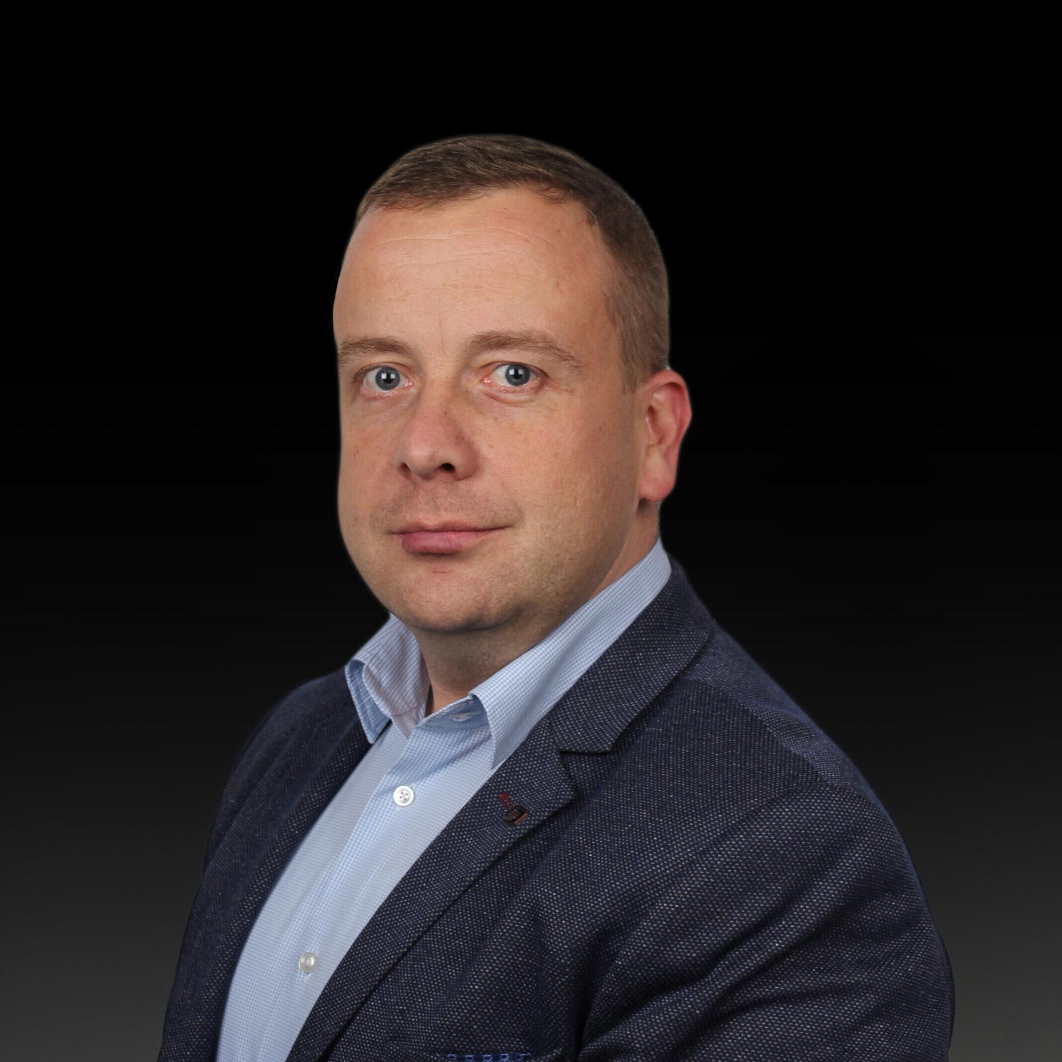 Photo of Boban Totovski