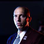 Dr. Joey Gawrysiak